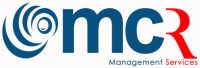 MCR Management Services Sdn Bhd