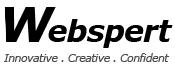 Webspert Solution Sdn Bhd