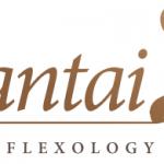 AMNA FOOT REFLEXOLOGY