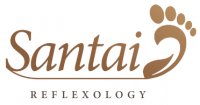 AMNA FOOT REFLEXOLOGY