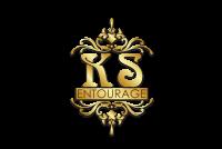 KS Entourage Sdn Bhd