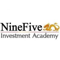 Nine Five Management Consultancy Services