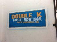 Double K Hostel