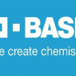 BASF Asia-Pacific Service Centre Sdn. Bhd.