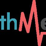 HealthMetrics Sdn Bhd