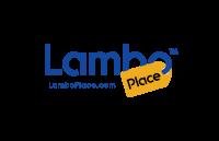 Lamboplace Sdn Bhd