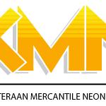 Kejuruteraan Mercantile Neon Sdn Bhd