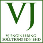 VJ Engineering Solutions Sdn. Bhd.