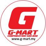 G-MART CORPORATION SDN BHD