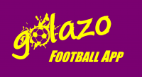 golazo Football Sdn Bhd