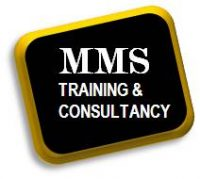 MMS Training & Consultancy (M) And Bhd