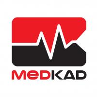 Medkad Sdn Bhd