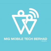 MIG Mobile Tech Berhad