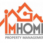 IMHOME PROPERTY MANAGEMENT SDN BHD