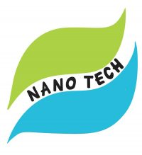 Nanotech Multi Marketing Sdn Bhd