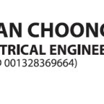 CHAN CHOONG ELECTRICAL ENGINEERING SDN BHD