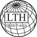 LTH Group Asia