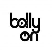 BollyOn