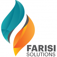 FARISI SOLUTIONS PLT
