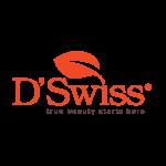 DSWISS SDN BHD
