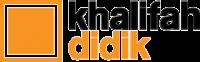 Khalifah Didik Sdn Bhd