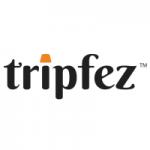 Tripfez Travel