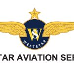 Weststar Aviation Services