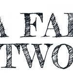 Asia Farms Network Sdn Bhd