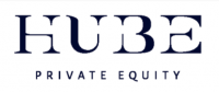 HUBE Private Equity