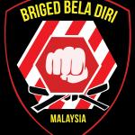 Martial Arts Brigade Global