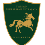 Taman Ekustrian Putrajaya