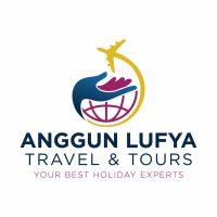 ANGGUN LUFYA TRAVEL & TOURS SDN BHD