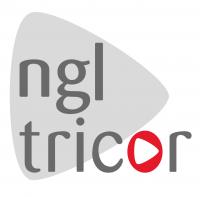 NGL Tricor Governance Sdn Bhd