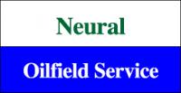 Neural Oilfield Service Sdn Bhd