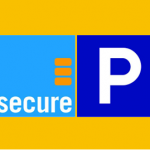Secure Parking Corporation Sdn Bhd