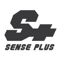 Sense Plus Design House