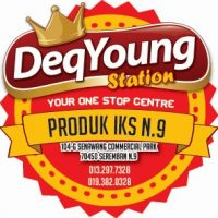Deqyoung Sdn Bhd