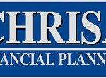Chrisa Company