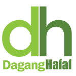 DagangAsia Net Sdn Bhd