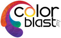 colorblast
