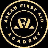 AFA Academy Sdn Bhd