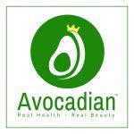 Avocadian
