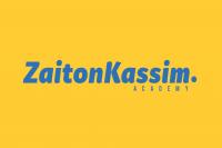Zaiton Kassim Academy