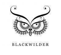 Blackwilder Sdn Bhd
