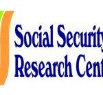 Social Security Research Center