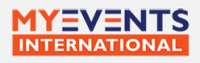MY EVENTS INTERNATIONAL