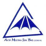 Aktif Mestika Sdn Bhd