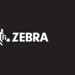 ZEBRA TECHNOLOGIES MALAYSIA SDN BHD
