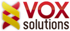 VOX SOLUTIONS SDN BHD