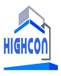 HIGHCON RENOVATION & CONSTRUCTION